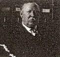 Samuel Deer Davis