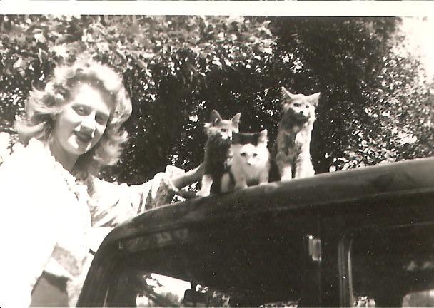 Edith Maude Gudmunson 010