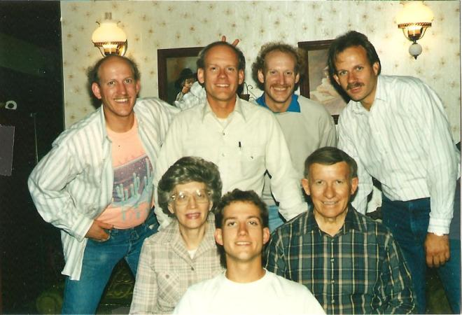 Todd, Troy, Marc, Kent, Chad, Greg 004